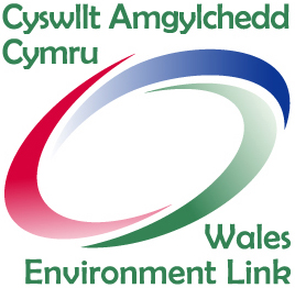 Wales-Environment-Link