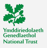 national-trust2014